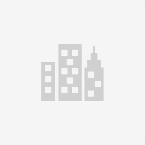 bähr & fess analytics GmbH